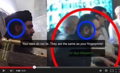 Baghdadi02