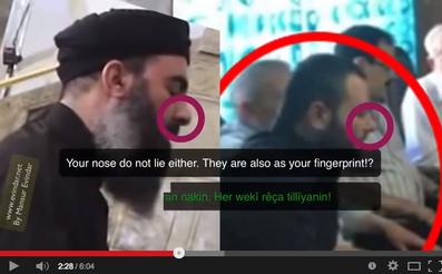 Baghdadi03
