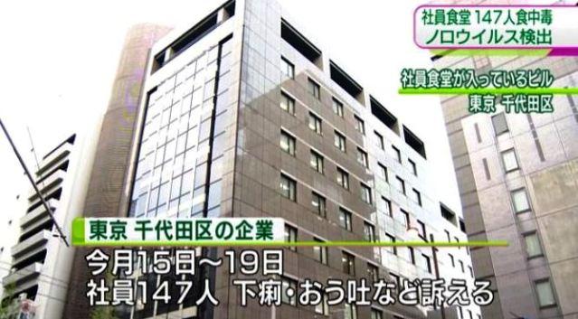 NHK0423