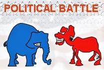 PoliticalBattle