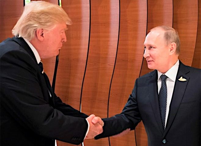 PutinTrump1