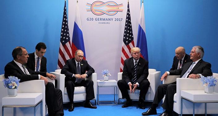 PutinTrump2