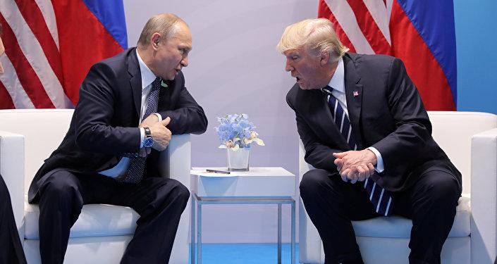 PutinTrump3