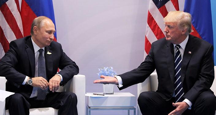 PutinTrump4