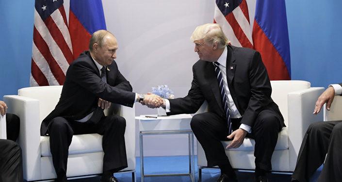 PutinTrump5