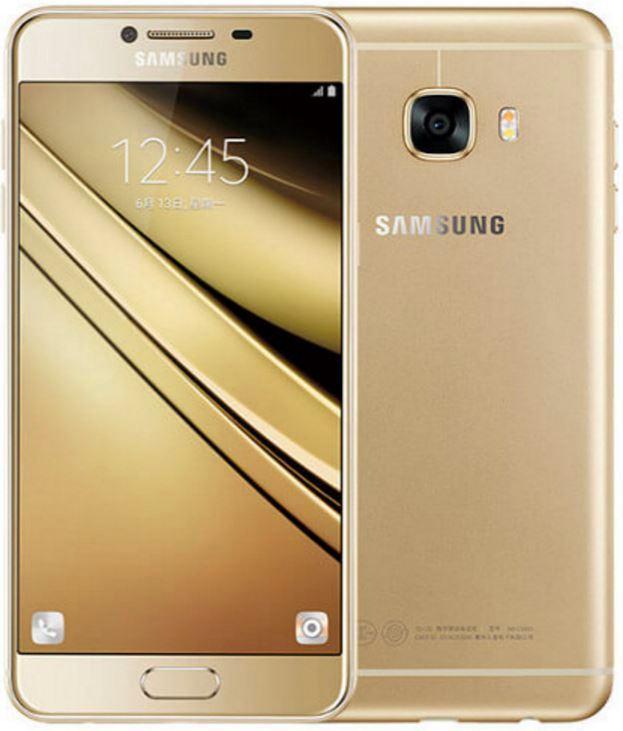 SamsungSM-C7000