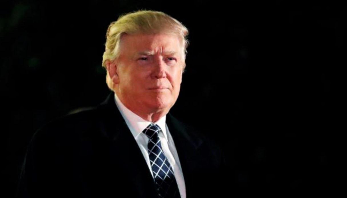 Trump2Jap